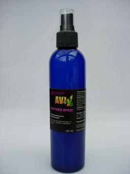 AVIx/HEALx Soother® Spray 237 ml