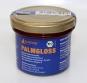 Palmgloss� 100 ml