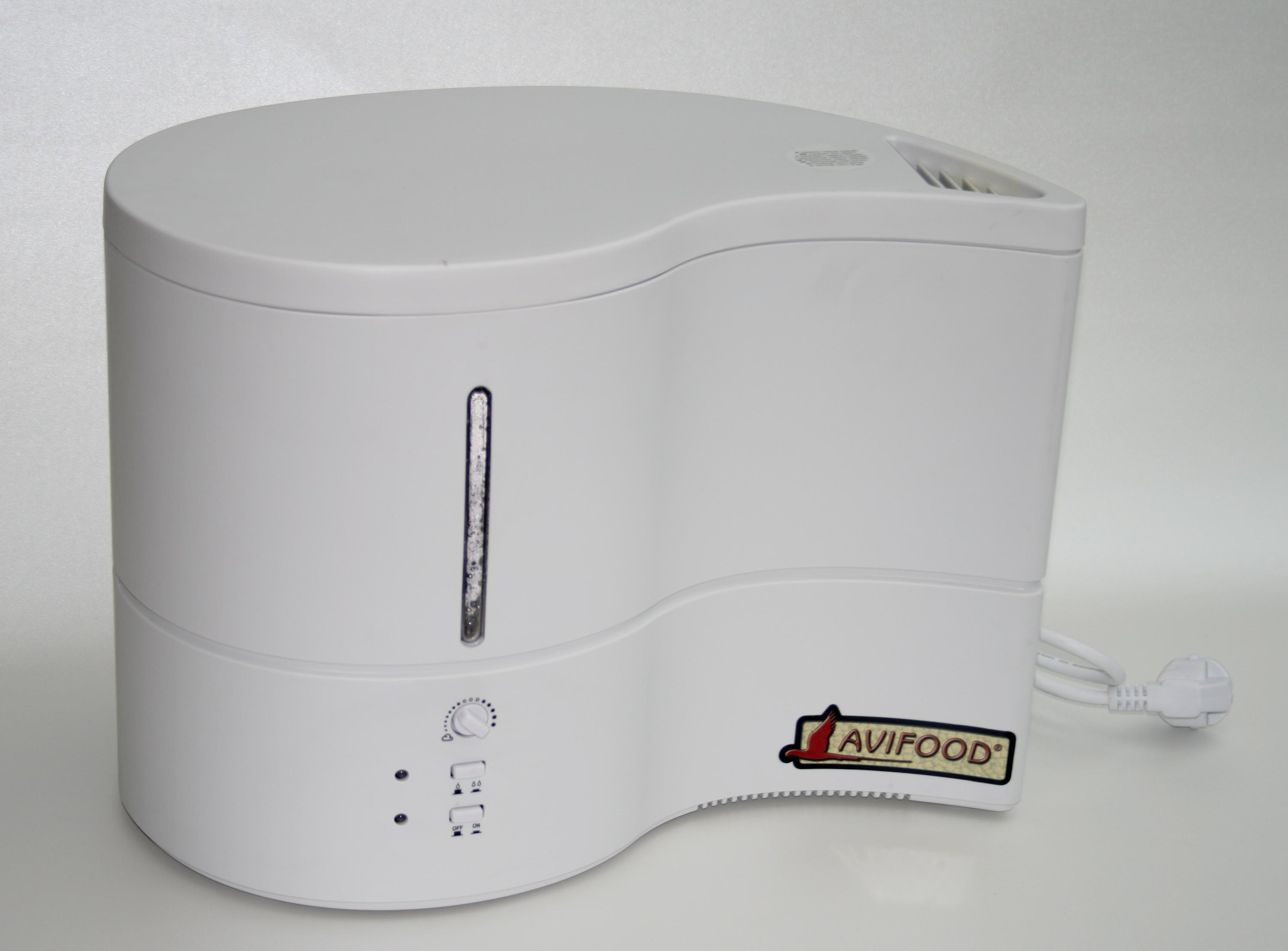 AVIFOOD e.K. Vaporiser Humidifier online einkaufen #672E28